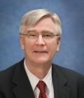William Roach, MD